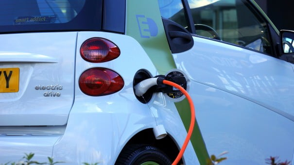 Future of Electric Vehicle market