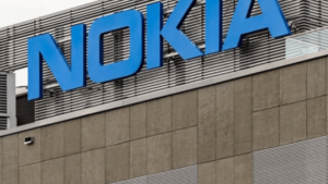 Nokia Going To Fall Yet Again