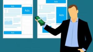 Google ads Transparency Proposal